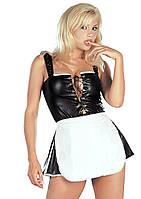 Секси-костюм French Maid's Joyce Jones