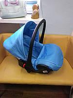 Автомобильное кресло АК-15