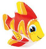 Детская надувная игрушка Intex  (9 видов) 15х20 см (58590), фото 2