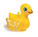 Детская надувная игрушка Intex  (9 видов) 15х20 см (58590), фото 5