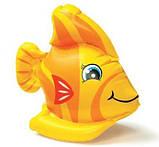Детская надувная игрушка Intex  (9 видов) 15х20 см (58590), фото 6