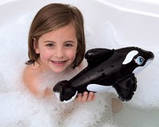 Детская надувная игрушка Intex  (9 видов) 15х20 см (58590), фото 8