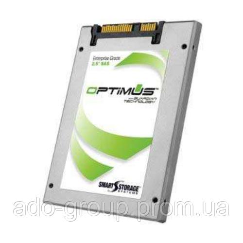 "41Y8332 Жесткий диск IBM 200GB SATA 2.5"" SSD"