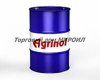 Смазка Агринол Ligrease ЕР 2 бочка 180 кг