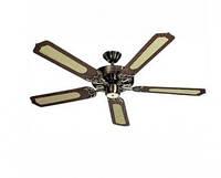 HELIOS DVAW 130 Потолочный вентилятор