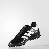 Мужские бутсы  Adidas Goletto VI TF (Артикул:AQ4299)
