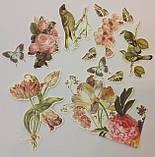 Набор для создания открыток, фото 3