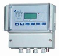 Контроллеры pH, Rx, хлора, электропроводности серии «В»