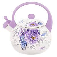 Чайник, Aurora 5543AU