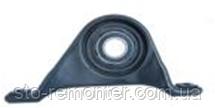 Подвесной подшипник Mercedes W210, S210 (E200, E220, E250, E280, E320) (1995-2003) OEM 2104101881 D=25x13x209