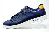 Кроссовки мужские Adidas Neo