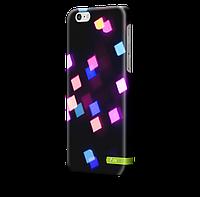 Чехол-накладка для iPhone 6/6S Блики