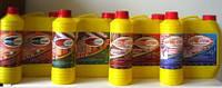 Огне-биощит Старт Нов БС-13 (0,75кг)
