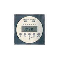 Звуковые сигнализации, таймеры, самописцы (4 ÷ 20 m), фотометры, тест-наборы