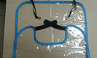 Универсальный силиконовый  чехол для кресла оптом, фото 1