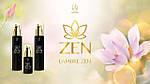 ZEN -  прорыв в области омоложения и регенерации клеток кожи.