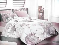 Комплект бамбукового постельного белья Prima Casa Purezza
