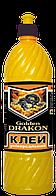 """Клей полимерный """"Golden Drakon"""" 0.4"""
