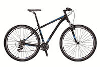 """Велосипед Giant 29"""" Revel ER 2  (2015)"""