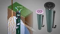 Cистема корневого полива RZWS 18-25-CV, фото 1