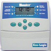 Контроллер  ELC-401i-E.