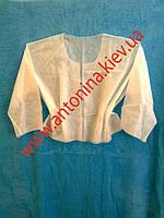 """Куртка  для прессотерапии ТМ """"Антонина"""", пл.20"""