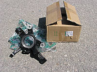 Кулак поворотный правый  (с ABS) Авео Т200,Т250,Т255.