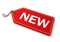 Новые поступления: IJOY Limitless RDTA Plus, Wismec Reuleaux RX200S и другие!