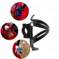 Универсальный подстаканник на коляску, велосипед, фото 1