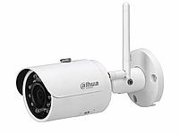 IP видеокамера DAHUA DH-IPC-HFW1120SP-W