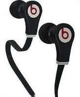 Навушники Dr. Dre Tour Black