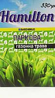 """Семена травы """"Баренбруг"""" парковая1 кг"""
