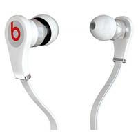 Навушники Dr. Dre White (білі) з роз'ємом 3,5