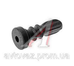 """Уплотнитель щупа масляного 2101-07 """"резинка щупа"""" БРТ"""