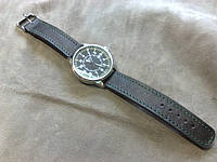 Ремешок для часов Elysee