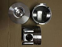 Поршень двигателя для погрузчиков YTO ZL30F YTOCPCD100 DongFang LR6108 (LR4108)