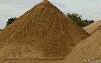 Песок в мешках, овражный, 50кг, продажа, Киев