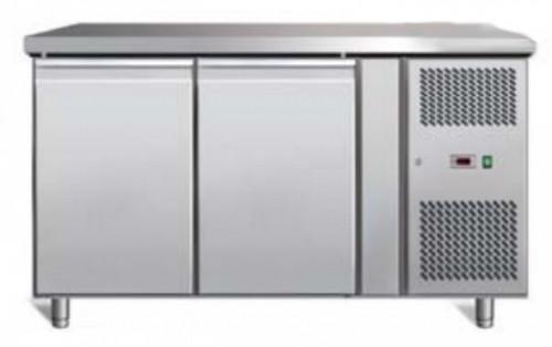 Стол холодильный  Red Fox SCHF-2