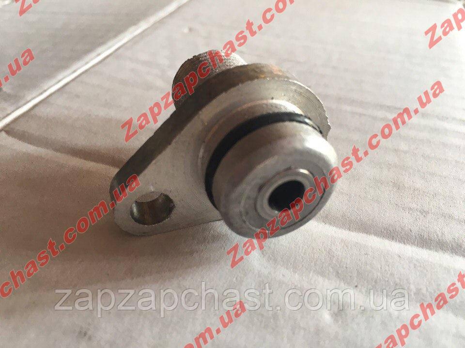 Корпус привода спидометра Ваз 2108 2109 21099