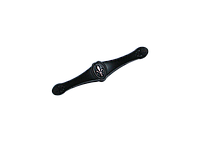 Ручка для кухни черная медь RTF-2836-096-04