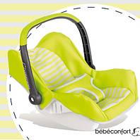 Переносное кресло для кукол Maxi Cosi & Quinny Smoby 240294