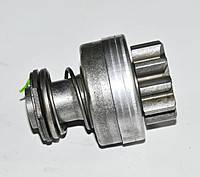 Привод стартера AZF-4617 (бендикс)