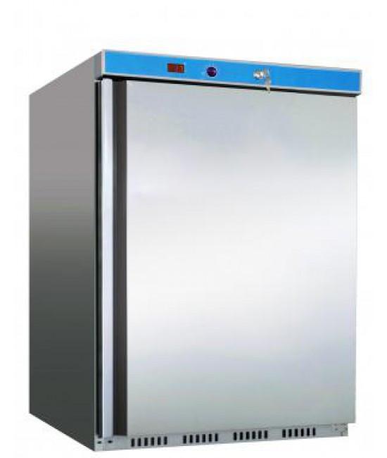 Шкаф холодильный Red Fox HR-200/S