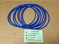 Уплотнения гильз для погрузчиков XCMG ZL18 (LW188), XT860  Dong FangLR4105 / YTR4105