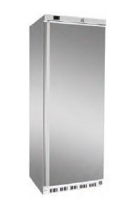 Шкаф морозильный Red Fox HF - 600/S