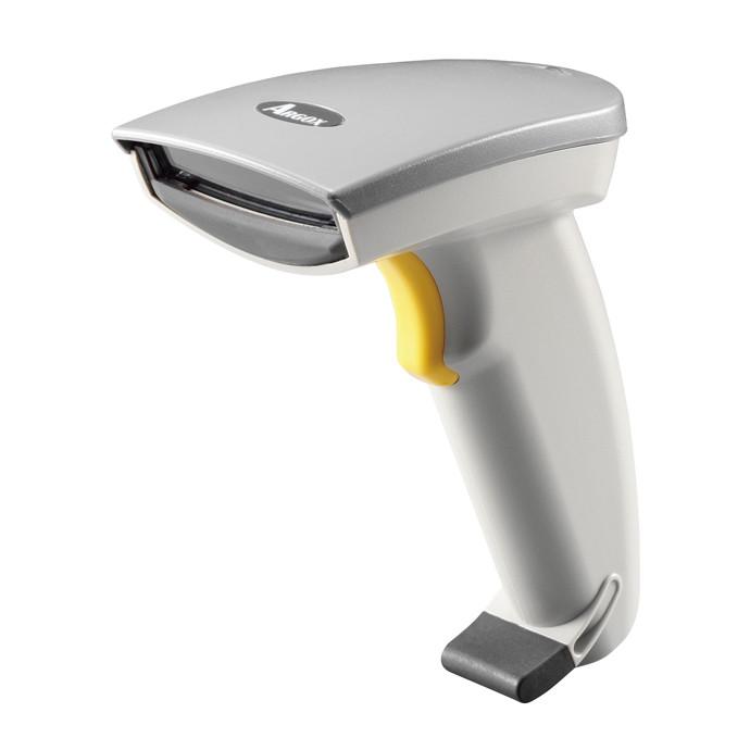 Беспроводной сканер штрих-кода для 1с Argox AS-8150