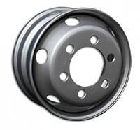Диски на Богдан R17.5, грузовые диски на Исузу, Стальные диски на Кантор, диски на автобус