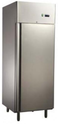 Шкаф морозильный Red Fox SZM-700