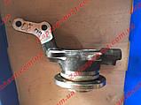 Кулак поворотный Ваз 2108 2109 21099 2113 2114 2115 2110 2111 2112 правый  в сборе, фото 6