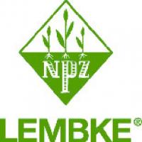 Озимый рапс Lembke